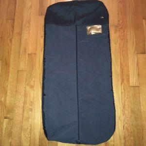 Fendi dress bag